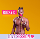 Rocky C