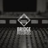 Bridge Sounds