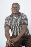 Odhiambo Tusker