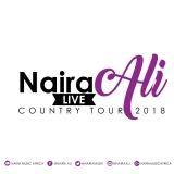 Naira Ali