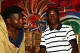 2 PUNCH KENYA