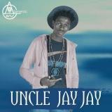 Uncle Jay Jay