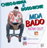 Chibo Dee