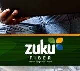 Zuku Fiber mix