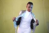 Rawbeena Kenya