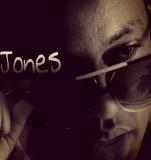 Shadrack Jones