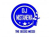 VJ Mistanewa