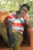 Accra Arnine