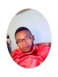 jacob masawe