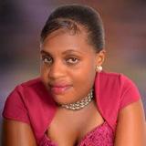 Peace Mbabazi