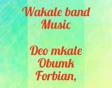 wakale band