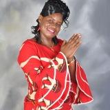 Catherine Msengeti