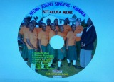 NEEMA GOSPEL SINGERS