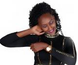 Lindah Blessing Music