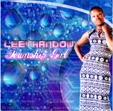 Lee Thandow