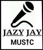 Jazy Jay