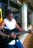 Pjay Prince