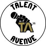Talent Avenue UG