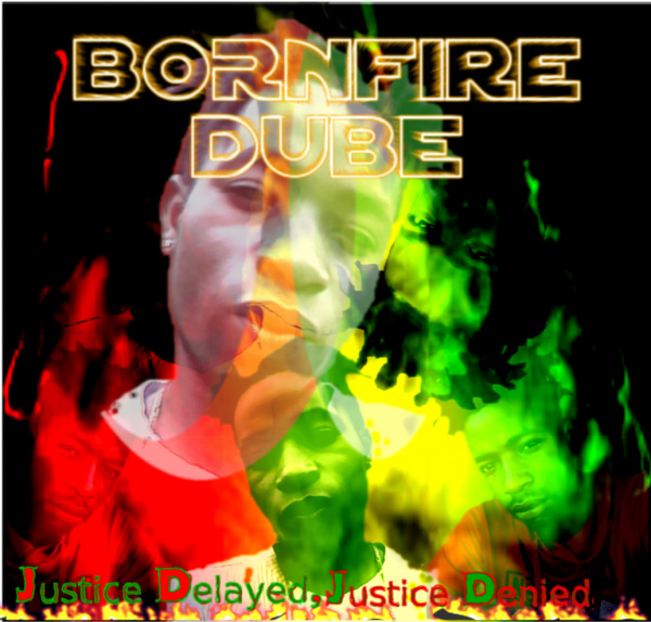 Bornfire Dube Music - Free MP3 Download or Listen | Mdundo com