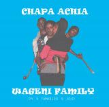 Wageni family