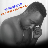 Hesbornito