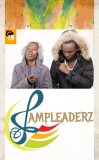Campleaderz