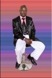Evans Mukanzi