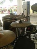 Ziki Zito Band/ Supa Musa