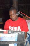 Supa Musa (Ziki Zito Band & Studios)