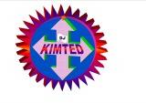 Kimted_ke