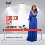 Rebecca Soki