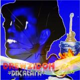 Drewzidoh