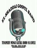 El shadai Gospel band