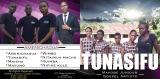 Makobe Junior Gospel Artists