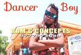 Dancer Boy Dancehall Maker Alur Music