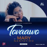 Mary Nantayiro (MaryNa)