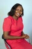 PURITY NDWIGA