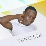 Yung Job