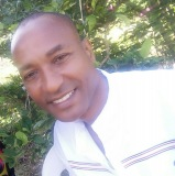 JIMMY NGALA