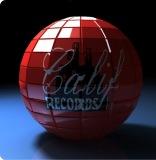 Jemmoh (Calif Records)