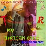 Nabii Bloom Baby