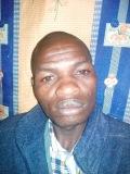 Magura Mwangaza(Njoroge)
