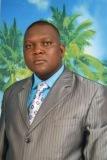 Douglas Sanja (OCS)