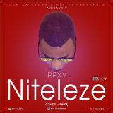 Bexy Tanzania