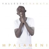 Vallessa Chamata