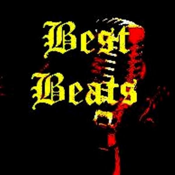 Beats - Smooth Hip Hop Beat free MP3 download | Mdundo com