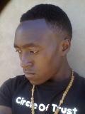 Otty K