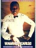 Wamwea Kariuki