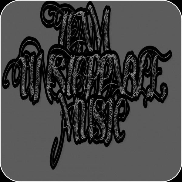 Team Unstoppable Music - Astro Lifa Nyok free MP3 download