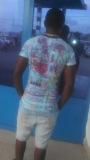 j'black
